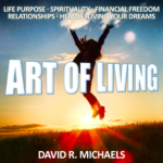Art of Living